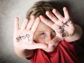 Anti-Bullying