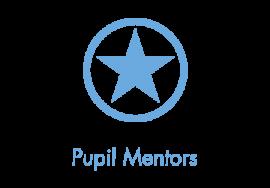 Pupil Mentors