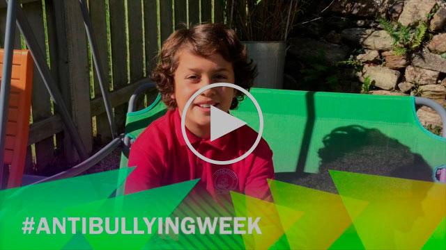 anti-bullying-week