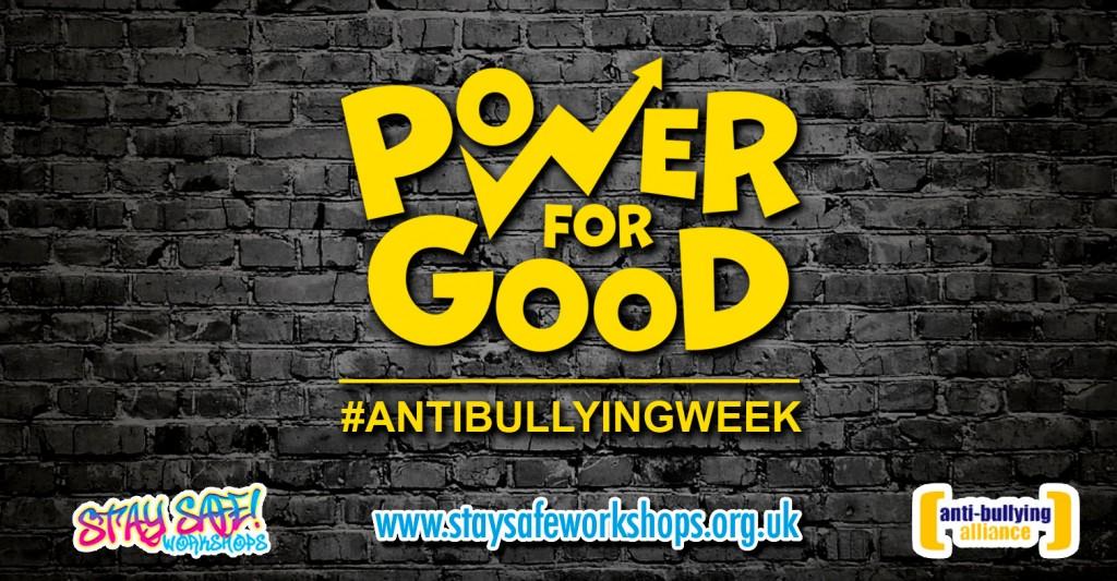 anti-bullying-week2016