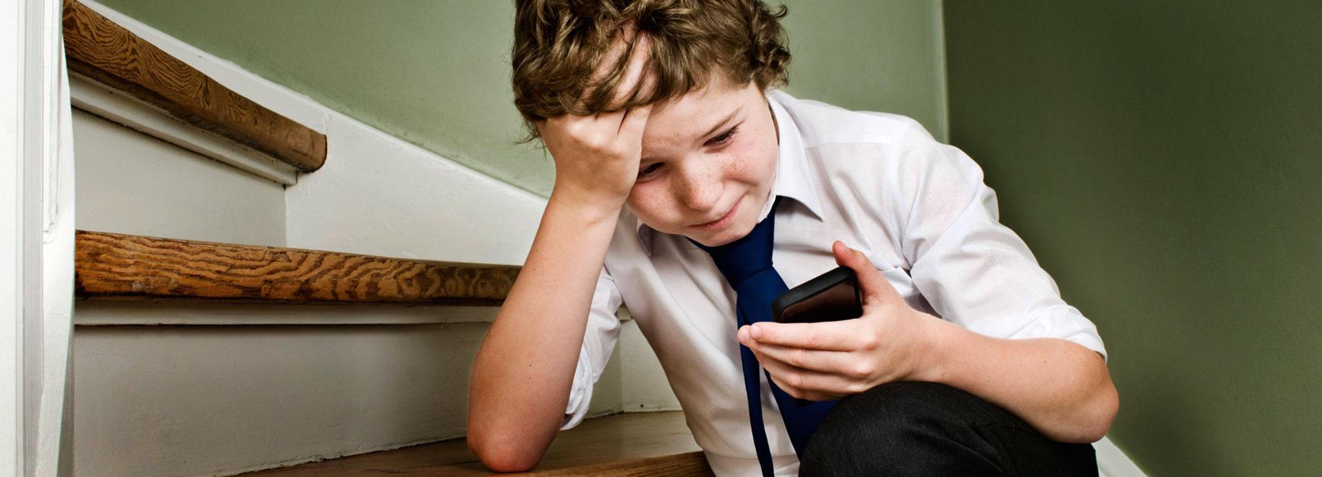 cyberbullying-1