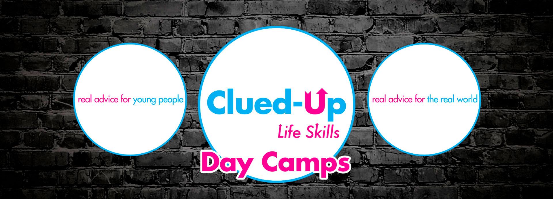 CluedUPDayCamps-1