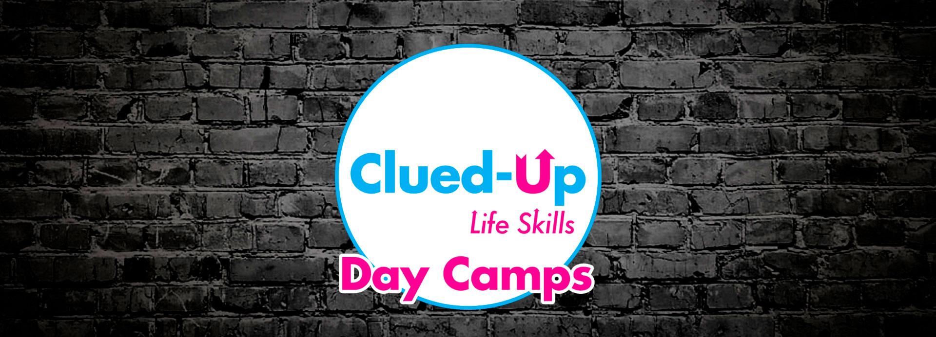 CluedUPDayCamps-2